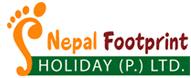 Nepal Footprint Holiday