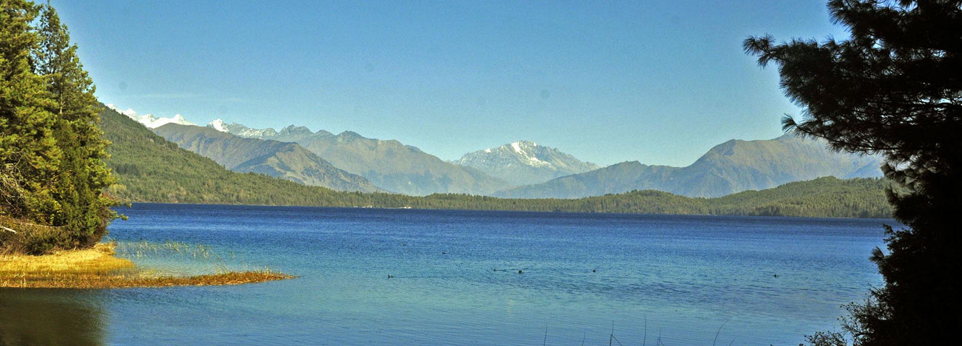 Rara Lake Singa Valley Trek