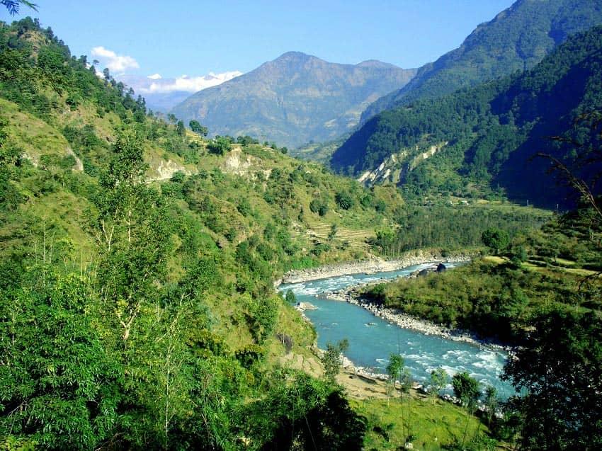 Annapurna Trek Why Should Go