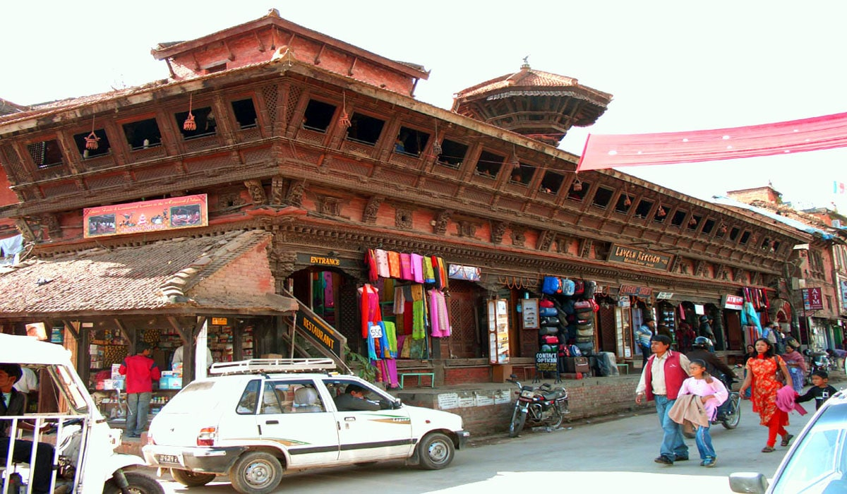 10 Best Places to Visit in Nepal 2022